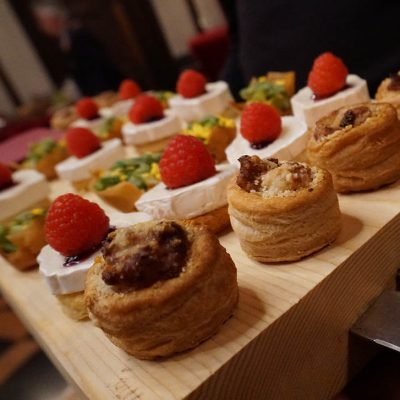 mama_catering_11