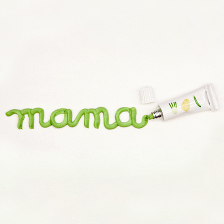 mama_contact_milano_catering